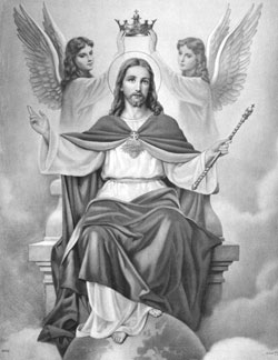 http://www.michaeljournal.org/images/Jesus-et-anges.jpg