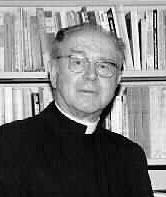 Mgr Michel Schooyans